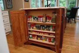 frontier door and cabinet. frontier door wa seattle display case and cabinet