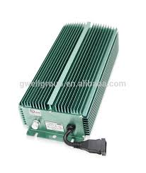 1000 watt hps ballast 1000 watt metal halide ballast 1000 watt 1000 Watt Ballast Wiring Diagram 1000 watt hps ballast 1000 watt metal halide ballast 1000 watt metal halide ballast 1000 watt ballast wiring diagram hps
