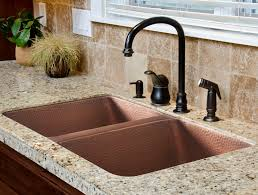 copper sink faqs from sinkology