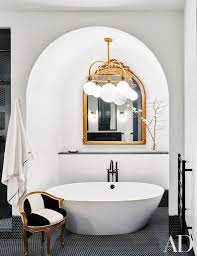 Schreiber Fitted Bedroom Furniture Residential Ferrari Interiors
