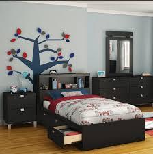 Bedroom: Boys Full Size Bedroom Set