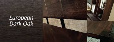 wood types furniture. The European Dark Oak Collection Is Made Using Carefully Selected Woods From Different Parts Of Europe. These Raw Solid Are Then Cut Into Wood Types Furniture 2