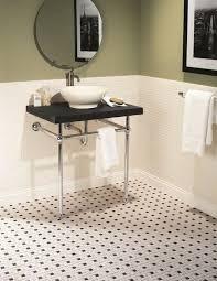 Home Remodeling Salem Or Concept Remodelling Impressive Decorating Design