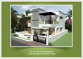 south facing house plans 30x50 lovely 60 beautiful 30 50 house stock