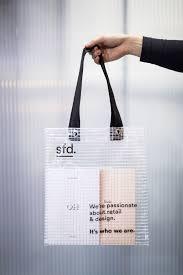 Best Clothing Packaging Design Packaging Design Packaging Design Branding Design