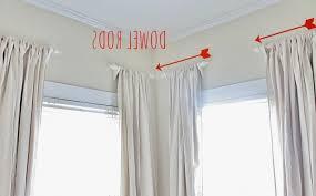 12 inch curtain rods 140 inch curtain rod 32 inch shower curtain rod