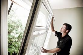 windows doors the home depot canada
