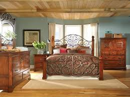 wood and iron bedroom furniture. Contemporary Iron Wood And Metal Bedroom Iron Furniture Sets Queen White  Remarkable Wrought Photos With
