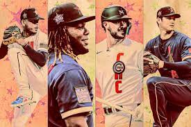 Losers of the 2021 MLB All-Star Game ...