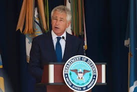 u s department of defense photo essay defense secretary chuck hagel speaks during a courtyard ceremony to remember victims working in the pentagon