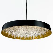 full size of living gorgeous circular crystal chandelier 14 contemporary 2 crystal circular chandelier