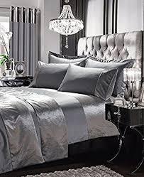 luxury duvet sets silk duvet cover