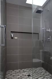 Pin Von Susan Polan Auf Bathroom Badezimmerideen Badezimmer Und
