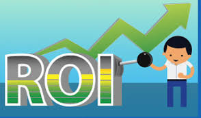 Boost Your ROI From Online Marketing
