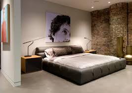 Mens Bedroom Art Ideas Mens Magnificent Bedroom Ideas Mens
