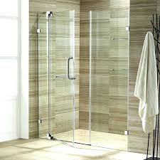 surprising cleaning glass shower doors with vinegar and dawn clean glass shower doors with vinegar medium size of shower door sweep seal seals and wipes