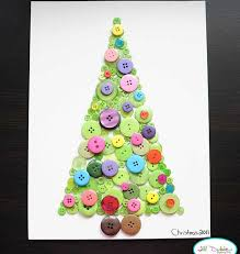 Httpsipinimgcom736xce0630ce063061639ec6fCrafts Christmas