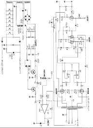 schematic 701 ireleast info my back pages wiring schematic