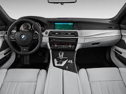 similiar 2014 bmw m5 dashboard keywords 2014 bmw m5 4 door sedan dashboard