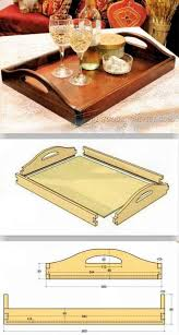 776 best Cutting \u0026 serving boards images on Pinterest | Wooden ...