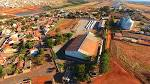 imagem de Coromandel Minas Gerais n-9