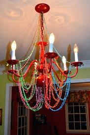 full size of pendant lights amazing colored glass lighting chandelier stunning coloured hand blown australia elomy