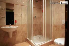 simple indian bathroom designs. Simple Indian Bathroom Designs Modern Double Sink Vanities O