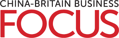 Whether it was one iconic. Focus China Britain Business Council Focus Is The Content Arm Of The China Britain Business Council