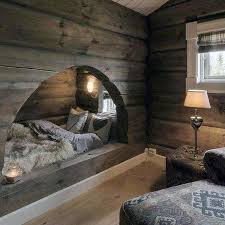 Modern cabin interior design Cozy Log Cabin Interior Designs Next Luxury Top 60 Best Log Cabin Interior Design Ideas Mountain Retreat Homes