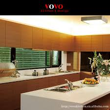 Continental Kitchen Cabinets Compare Prices On American Kitchen Cabinet Online Shopping Buy