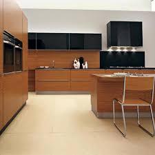 Oak Kitchen Furniture Best 15 Wood Kitchen Designs 2017 Ward Log Homes
