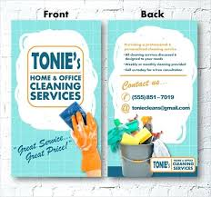 Housekeeping Flyers Templates Cleaning Company Flyers Template Cleaning Flyer Templates Cleaning