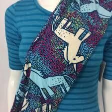 Lularoe Patterns Inspiration LuLa Who Welcome To The Whimsical World Of LuLaRoe Clothing