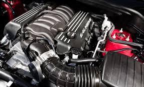 2018 jeep v8. wonderful jeep 2018 jeep grand cherokee trackhawk engine inside jeep v8