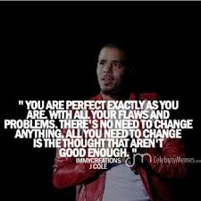 Rap Quotes About Life Best Quotes About Rap Music 48 Quotes