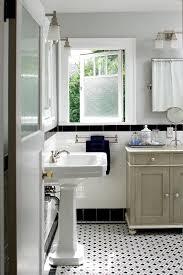 arts and crafts bathroom vanity stupefy vanities dragonspowerup home ideas 39