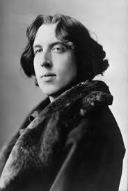 oscar wilde essay  oscar wilde essays and papers 123helpme
