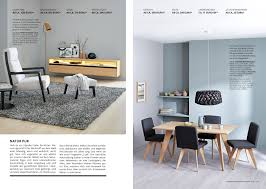 Wohnzimmer Schöner Wohnen Planen Tipps Von Experten In Diesem Jahr