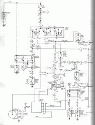 Diagram tremendous basic electrical wiring diagram picture ideas chevrolet alternator wiring diagram si alt wiring diagram