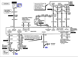 air suspension wiring diagram air image wiring diagram where is the suspension control module located 2001 tc limousine on air suspension wiring diagram