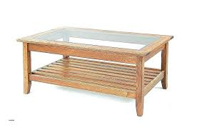 oversized coffee tables queen coffee table queen coffee table and end tables awesome coffee table awesome oversized coffee tables coffee table