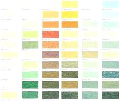 Lowes Olympic Paint Colors Interior Paint Colors Interior