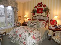 cool single beds for teens. Wonderful Red Birds As Ornament Sweet Wallpaper Also White Comfortable Single Bed At Teenage Bedroom Alsi Cool Windows And Beautiful Curtain For Beds Teens