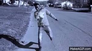 dabb dance gif. @iheartmemphis - lean \u0026 dab dance challenge on make a gif dabb gif