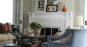 Small Picture HomeGoods Accent Furniture