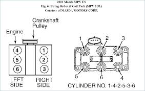 msd blaster ss coil wiring diagram new msd 8207 wiring diagram