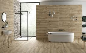wood floor tiles bathroom. Some Examples Of The Latest Wood Wall Tile Designs And Finishes Follow. Please Note That Products Featured On This Website Are A Mere Selection Most Floor Tiles Bathroom
