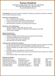 Free Resume Database Download Best of Free Resume Database Mhidglobalorg