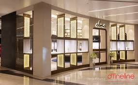 Jewellery Shop Design Requirements Stone Design Ideas For A Jewellery Shop Lithos Design