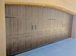 here are new garage door cost pictures single bay garage door cost